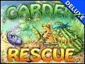 Garden Rescue Deluxe