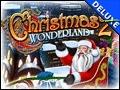 Christmas Wonderland 2 Deluxe