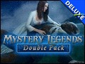 Double Pack Mystery Legends Deluxe
