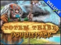 Double Pack Totem Tribe Deluxe