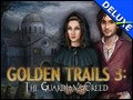 Golden Trails 3 - The Guardian's Creed Deluxe