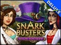 Snark Busters - High Society Deluxe