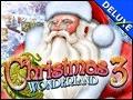 Christmas Wonderland 3 Deluxe