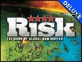 Risk(R) Deluxe