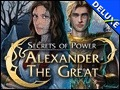 Alexander the Great - Secrets of Power Deluxe