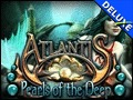 Atlantis - Pearls of the Deep Deluxe
