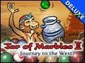 Jar of Marbles II - Journey to the West Deluxe