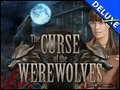 The Curse of the Werewolves Deluxe