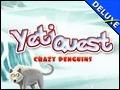Yeti Quest Deluxe