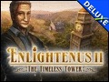 Enlightenus II - The Timeless Tower Deluxe