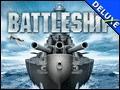Battleship(R) Deluxe