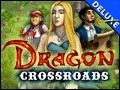 Dragon Crossroads Deluxe