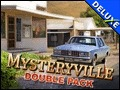 Double Pack Mysteryville Deluxe