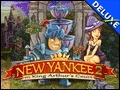 New Yankee in King Arthur's Court 2 Deluxe