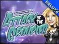 Shannon Tweed's Attack of the Groupies Deluxe