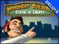 Monument Builders - Statue of Liberty Deluxe