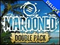 Double Pack Marooned Deluxe