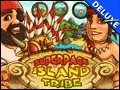 Island Tribe Super Pack