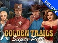 Golden Trails Super Pack