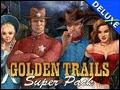 Golden Trails Super Pack