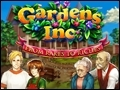 Gardens Inc. - From Rakes to Riches Deluxe