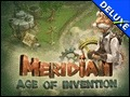 Meridian - Age of Invention Deluxe