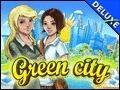 Green City Deluxe