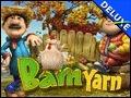 Barn Yarn Deluxe