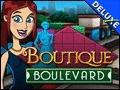 Boutique Boulevard Deluxe