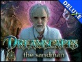 Dreamscapes - The Sandman Deluxe