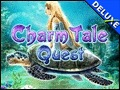 Charm Tale Quest Deluxe