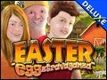 Easter Eggztravaganza Deluxe