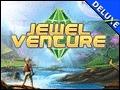 Jewel Venture Deluxe