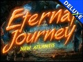 Eternal Journey - New Atlantis Deluxe