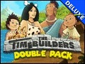 Double Pack Timebuilders Deluxe