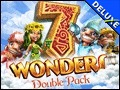 Double Pack 7 Wonders Deluxe