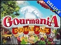 Double Pack Gourmania 1 & 2 Deluxe