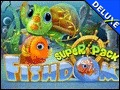 Fishdom Super Pack