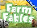 Farm Fables Deluxe