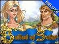 Ballad of Solar Deluxe