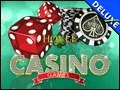 HOYLE Casino Games 2012 Deluxe