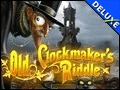 Old Clockmaker's Riddle Deluxe