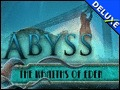 Abyss: The Wraiths Of Eden Deluxe