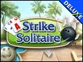 Strike Solitaire Deluxe