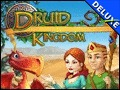 Druid Kingdom Deluxe