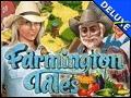Farmington Tales Deluxe
