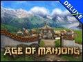 Age of Mahjong Deluxe