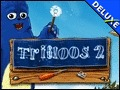 The Tribloos 2 Deluxe