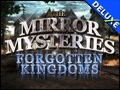 The Mirror Mysteries - Forgotten Kingdoms Deluxe