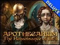 Apothecarium - The Renaissance of Evil Deluxe